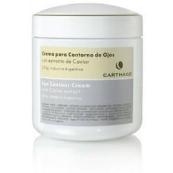Cream Contour Base Correctiva 03