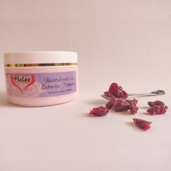 Emulsion De Higiene 120