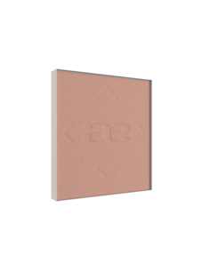 Body Perfection Cream  480G.