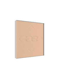 Locion Liposoluble Para Limpieza De Cera 250V