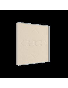 Emulsion Nutritiva De Betacarotenos 250V