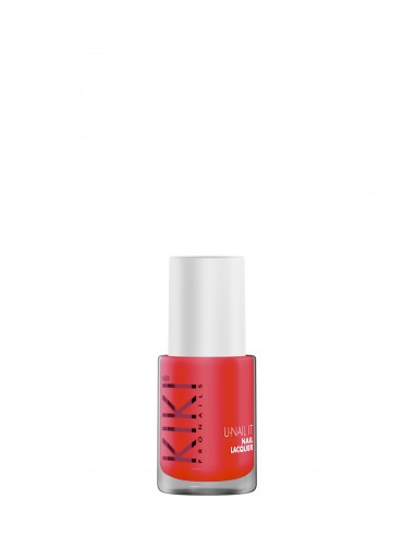 Pro hyalurun Creamy Lip-Hypnotic Red