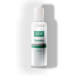 Glico Clean Limpieza Profunda Glicolico  *120