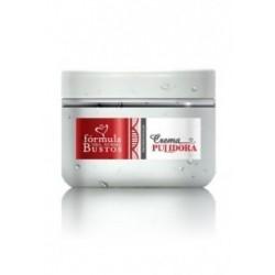 Crema Humectonutritiva Con Ac / Hialuronico X60 Cc