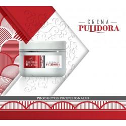 Venox  Emulgel Para Piernas Cansadas 200G.