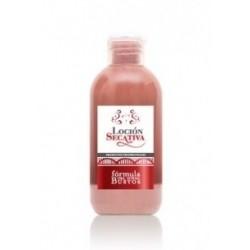 Crema Hidratante 500 (C/ Quinoa A.Lino Chia)