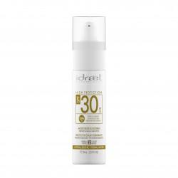 Crema Hidratante Plus 100