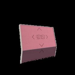 Crema Biofitocell 250